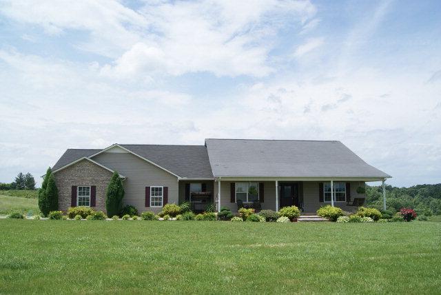 Real Estate for Sale, ListingId: 31455922, Monroe,TN38573