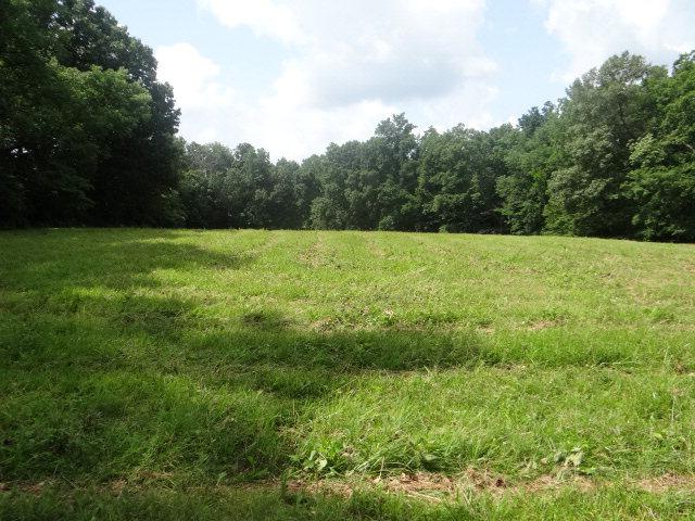 Real Estate for Sale, ListingId: 23771675, Cookeville,TN38506