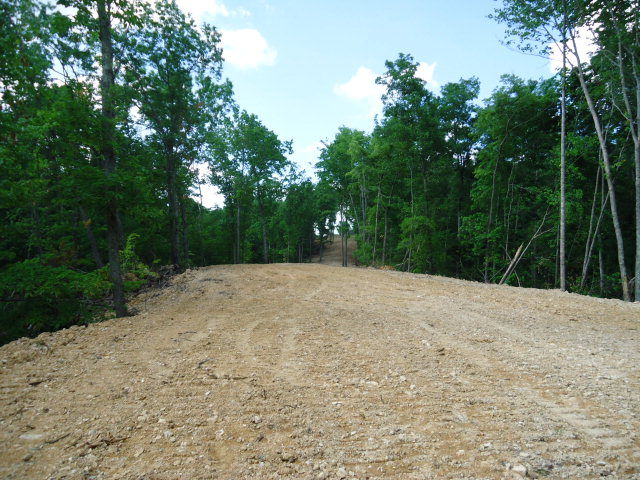 Real Estate for Sale, ListingId: 23927273, Gainesboro,TN38562