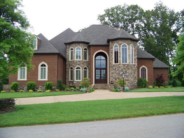 Real Estate for Sale, ListingId: 29665046, Cookeville,TN38506