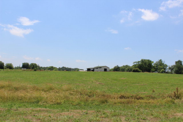 Real Estate for Sale, ListingId: 23998664, Baxter,TN38544
