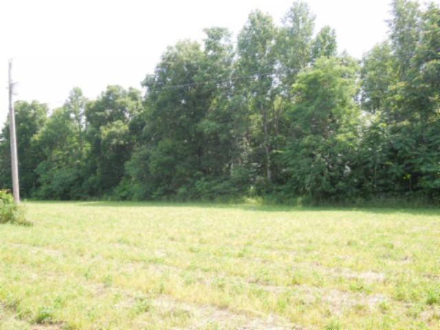 Real Estate for Sale, ListingId: 23998656, Gainesboro,TN38562
