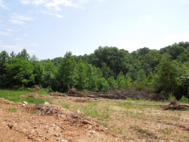Real Estate for Sale, ListingId: 23998661, Gainesboro,TN38562