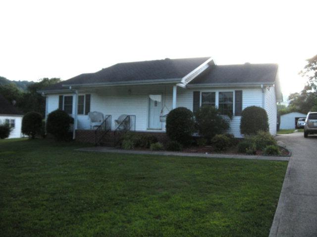 Real Estate for Sale, ListingId: 24045062, Pleasant Shade,TN37145