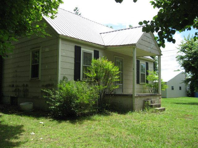 Real Estate for Sale, ListingId: 24061661, Algood,TN38501