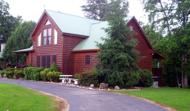 Real Estate for Sale, ListingId: 24061658, Rock Island,TN38581