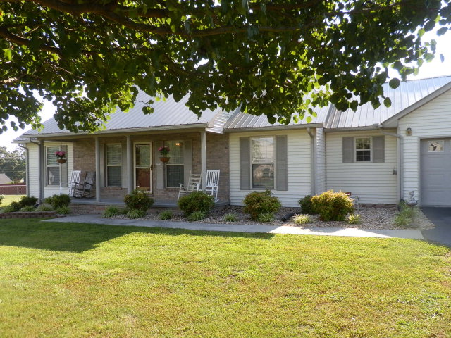 Real Estate for Sale, ListingId: 24077797, Cookeville, TN  38501