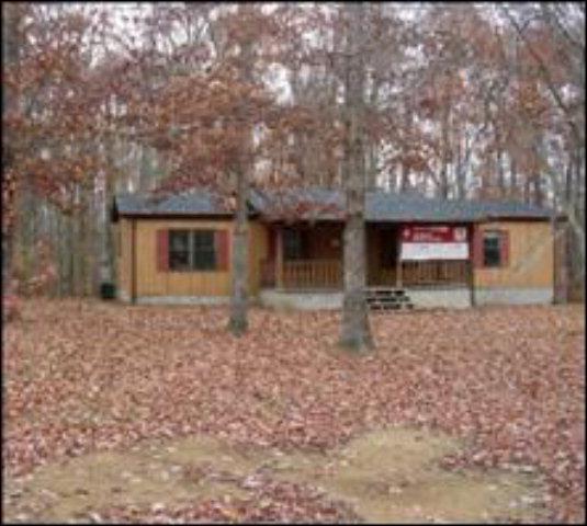 Real Estate for Sale, ListingId: 33089807, Sparta,TN38583