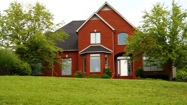 Real Estate for Sale, ListingId: 29046450, Cookeville, TN  38506