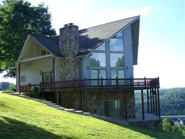 Real Estate for Sale, ListingId: 24214315, Byrdstown,TN38549