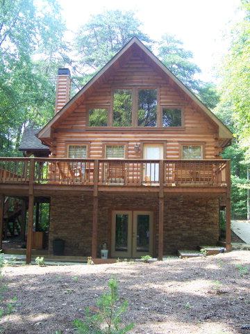 Real Estate for Sale, ListingId: 24262324, Monterey,TN38574