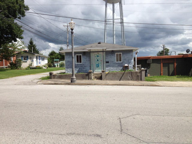 Real Estate for Sale, ListingId: 31119612, Monterey,TN38574
