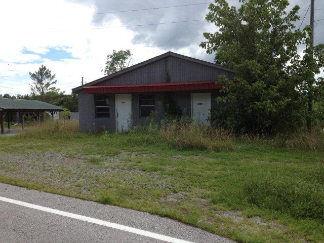 Real Estate for Sale, ListingId: 24380748, Crawford,TN38554