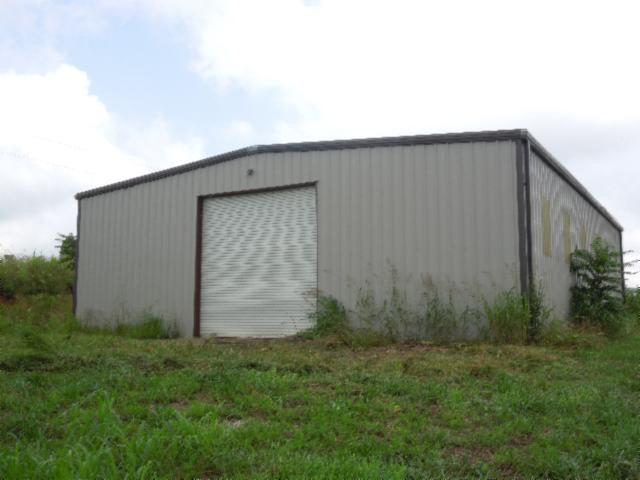 Real Estate for Sale, ListingId: 24395740, Celina,TN38551
