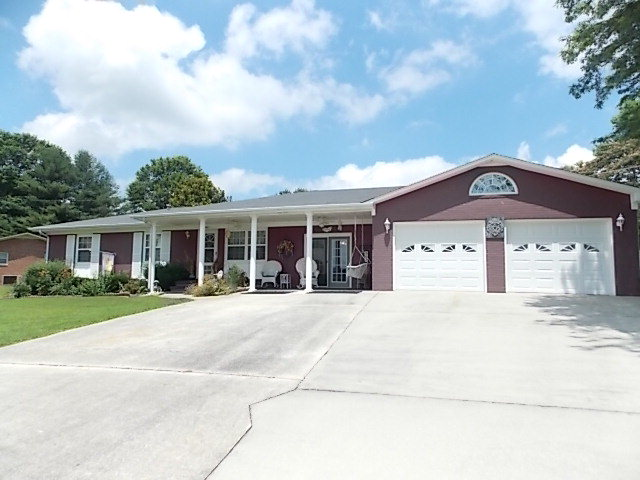 Real Estate for Sale, ListingId: 33252128, Sparta,TN38583