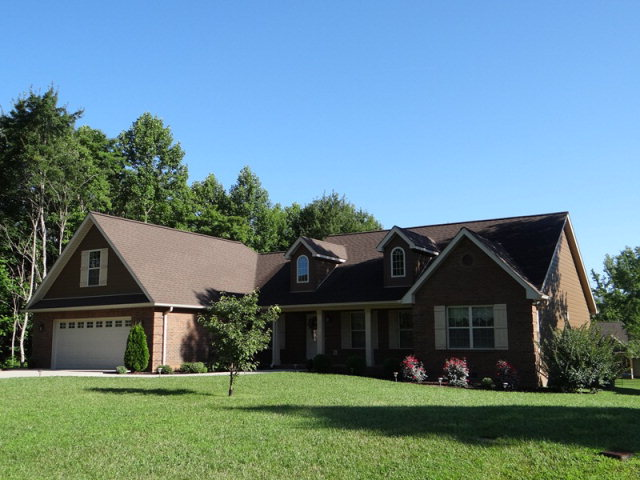 Real Estate for Sale, ListingId: 24427769, Cookeville, TN  38506