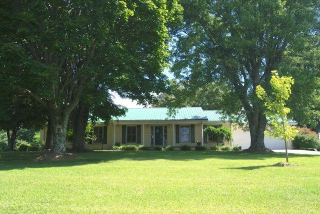 Real Estate for Sale, ListingId: 24463027, Allons,TN38541