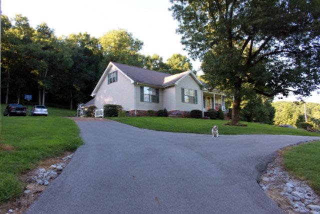 Real Estate for Sale, ListingId: 30496940, Carthage,TN37030