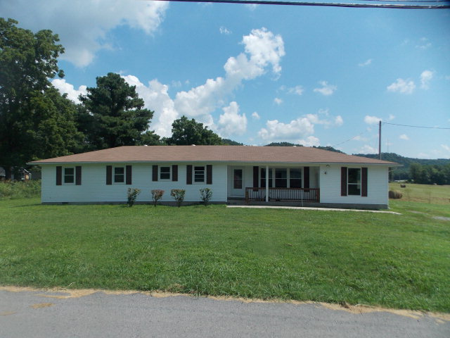 Real Estate for Sale, ListingId: 24539103, Celina,TN38551