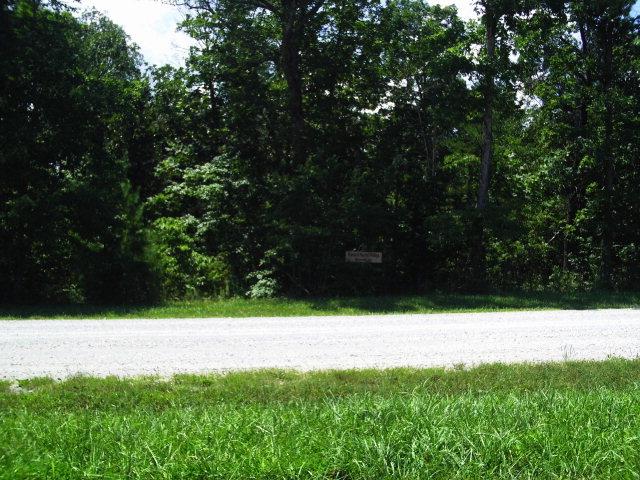 Real Estate for Sale, ListingId: 24556784, Spencer,TN38585