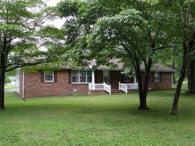 Real Estate for Sale, ListingId: 24669428, Cookeville,TN38501