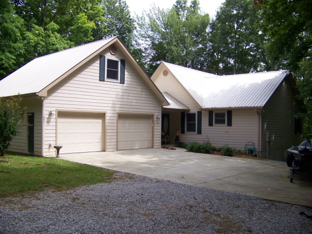 Real Estate for Sale, ListingId: 24669418, Allons,TN38541
