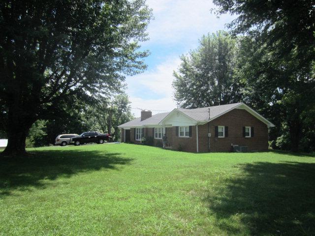 Real Estate for Sale, ListingId: 24686955, Byrdstown,TN38549