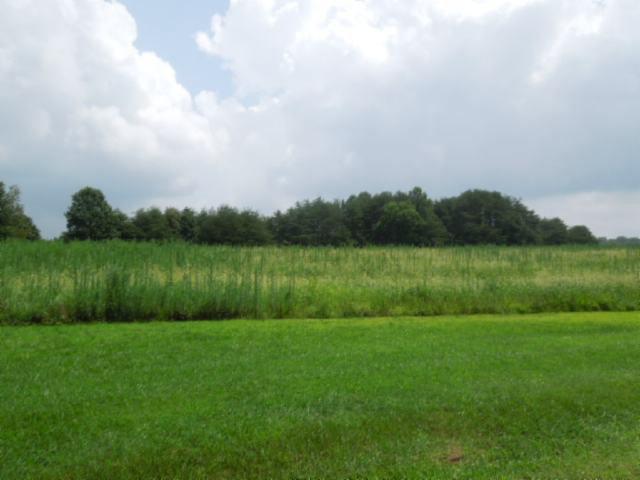 Real Estate for Sale, ListingId: 24686902, Cookeville,TN38501