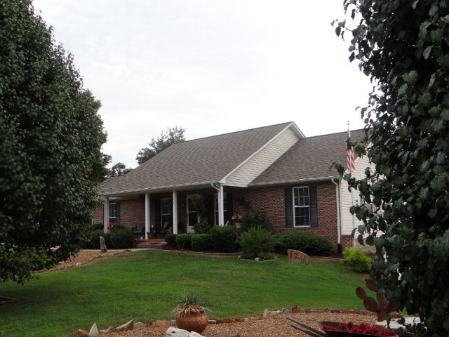 Real Estate for Sale, ListingId: 24762226, Cookeville,TN38506