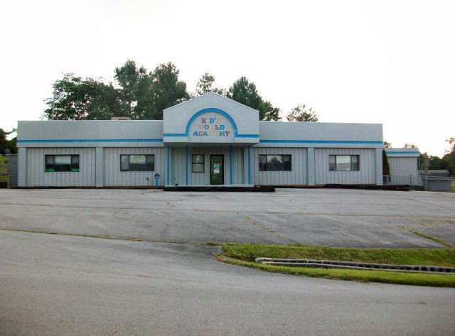 Real Estate for Sale, ListingId: 24779649, Sparta,TN38583