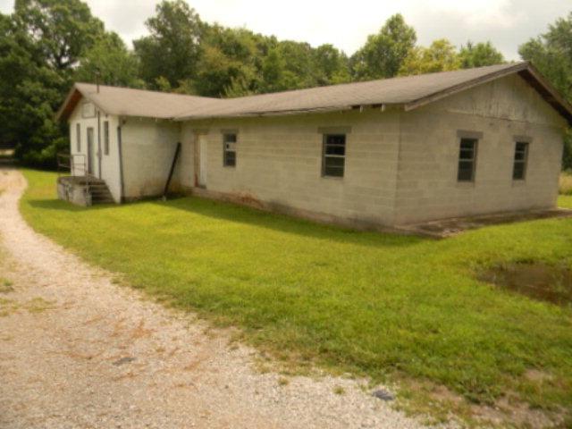 Real Estate for Sale, ListingId: 33542790, Jamestown,TN38556
