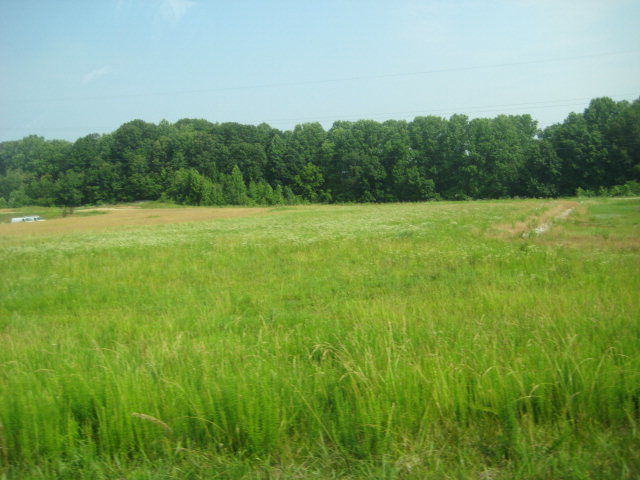 Real Estate for Sale, ListingId: 34483056, Cookeville,TN38501