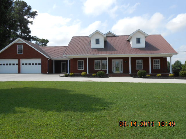 Real Estate for Sale, ListingId: 24857772, Sparta,TN38583