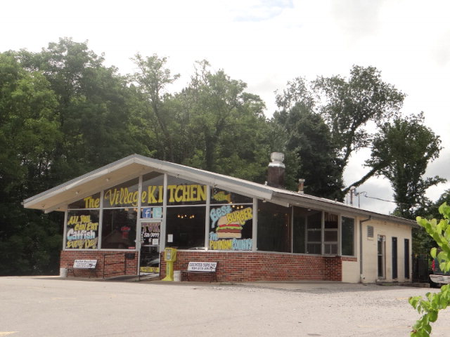 Commercial Property for Sale, ListingId:24893595, location: 841 E. 10th Street Cookeville 38501