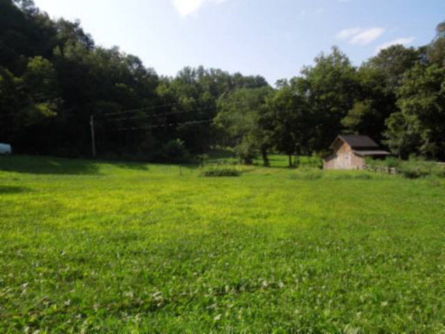Real Estate for Sale, ListingId: 24959120, Whitleyville,TN38588