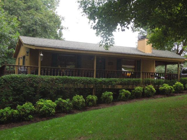 Real Estate for Sale, ListingId: 24984482, Celina,TN38551