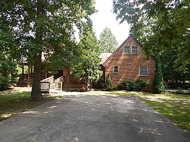 Real Estate for Sale, ListingId: 24984483, Jamestown,TN38556