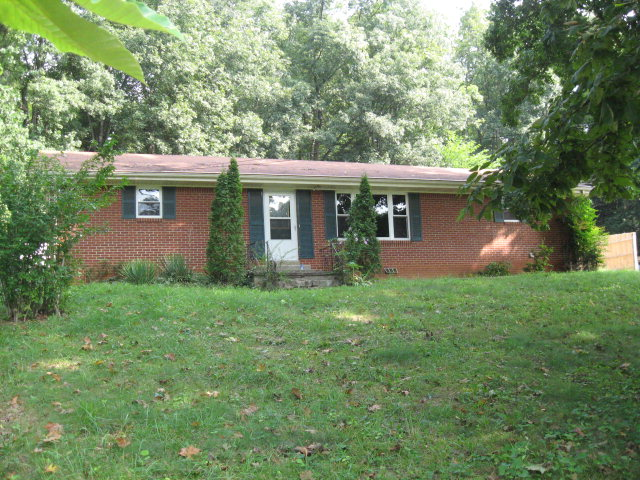 Real Estate for Sale, ListingId: 24998095, Livingston,TN38570
