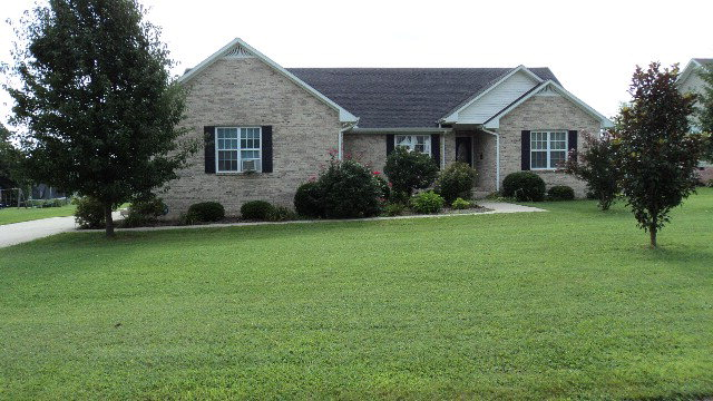 Real Estate for Sale, ListingId: 24998073, Cookeville, TN  38506