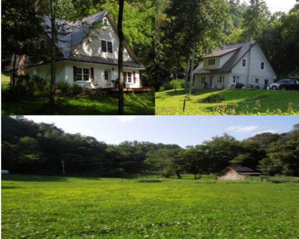 Real Estate for Sale, ListingId: 25089228, Whitleyville,TN38588