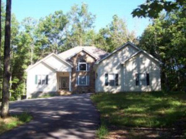 Real Estate for Sale, ListingId: 25285156, Monterey,TN38574