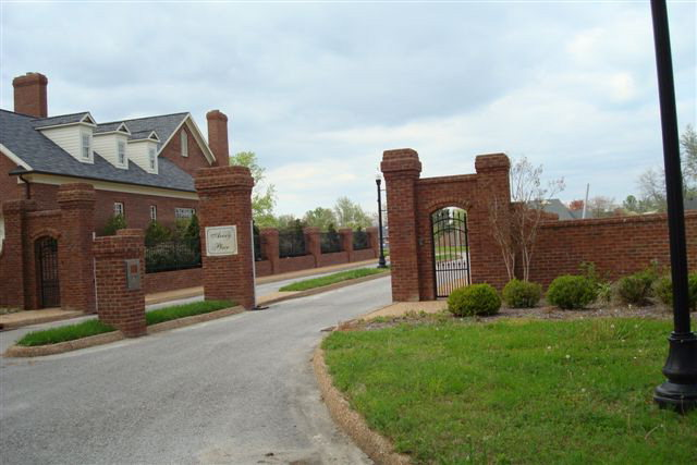 Real Estate for Sale, ListingId: 25299452, Cookeville,TN38501