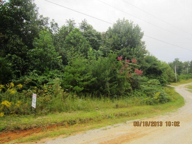 Real Estate for Sale, ListingId: 25323001, Monroe,TN38573