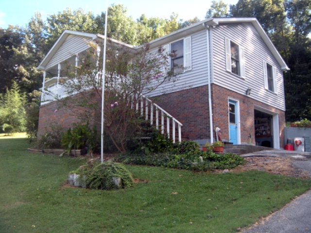 Real Estate for Sale, ListingId: 25338177, Carthage,TN37030