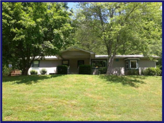 Real Estate for Sale, ListingId: 25368845, Whitleyville, TN  38588