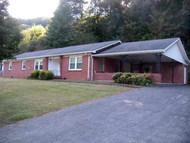 Real Estate for Sale, ListingId: 25417698, Gainesboro,TN38562