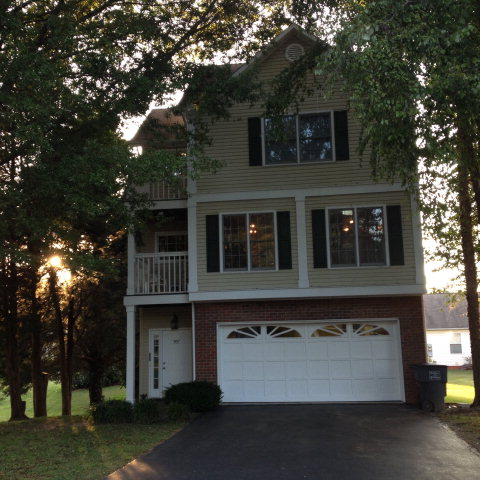 Real Estate for Sale, ListingId: 25432963, Cookeville,TN38506