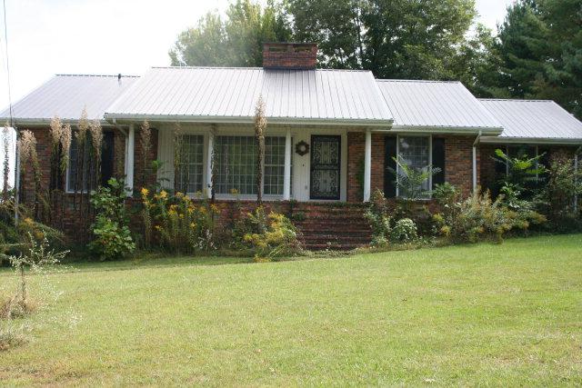 Real Estate for Sale, ListingId: 25448937, Jamestown,TN38556