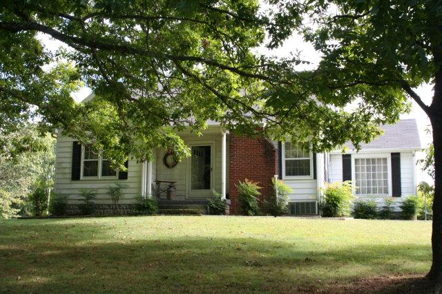 Real Estate for Sale, ListingId: 25463241, Jamestown,TN38556