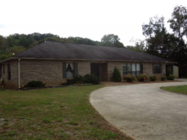 Real Estate for Sale, ListingId: 27504541, Sparta,TN38583